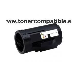 Toner compatibles Dell H810 / H815 / S2810DN / S2815DN