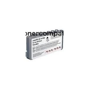 Tintas compatibles Epson T5570 - Tonercompatible.es