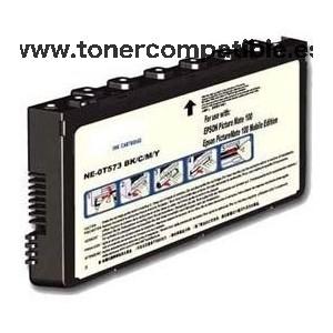 Tintas compatibles Epson T5730 - Tinta compatible