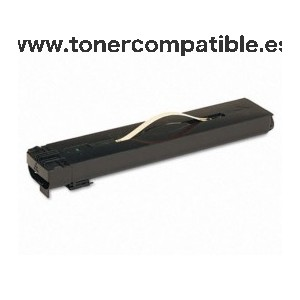 Toner compatibles baratos Xerox Workcentre