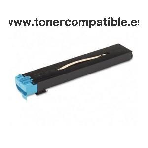 Cartuchos toner compatibles Xerox - Toner baratos