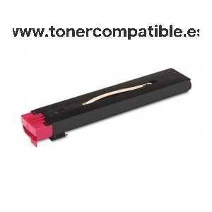 Toner compatibles Xerox - Toner barato