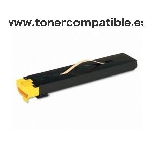 Comprar toner compatibles Xerox - Tonercompatible.es