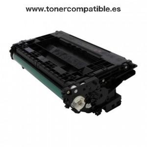 Toner compatible barato / Toner compatibles HP CF237X