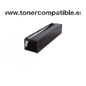 Cartuchos tinta compatibles HP 991X / Cartuchos tinta HP 991A
