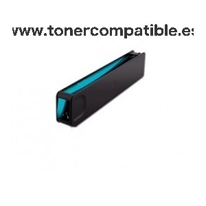 Cartucho tinta compatible HP 991X / Cartucho de tinta HP 991A