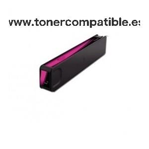 Cartuchos de tinta HP 991X / Tinta compatible HP 991A