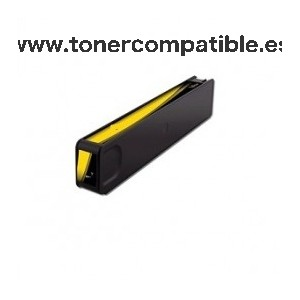 Tinta compatible HP / Tinta compatible HP barata