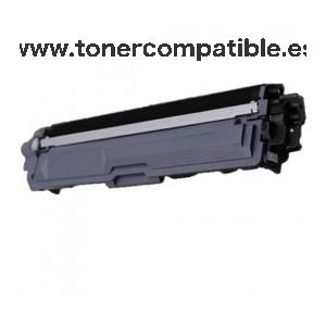 Toner compatibles Brother TN247 / Toner Brother TN243