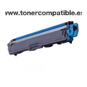 Toner compatible TN247 / Toner compatibles TN243