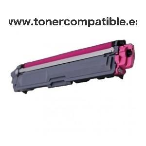 Cartucho toner compatible Brother TN247 / Cartucho toner compatible Brother TN243
