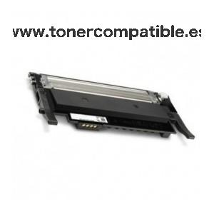Toner compatibles HP W2070A / Tinta compatible