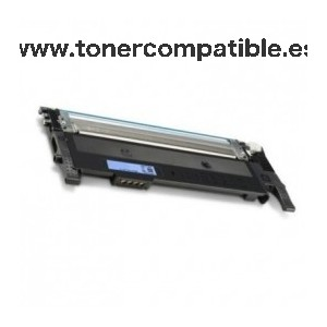 Toner compatible HP W2071A barato / Comprar tinta compatible