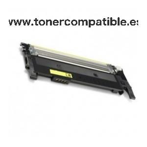 Cartucho de toner compatible HP W2072A / Cartuchos tinta compatibles