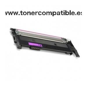 Cartucho de toner compatible HP W2073A / Cartucho de tinta compatible HP