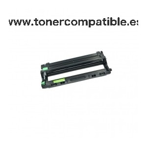 Tambor compatibles Brother DR243 / DR247 Cyan