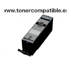 Tinta compatible Canon PGI580XXL / Tintas compatibles