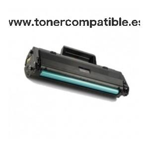Toner compatibles HP W1106A - Cartucho toner compatible barato W1106A