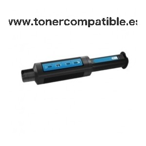 Toner compatibles HP W1103A - Cartucho toner genéricos baratos HP