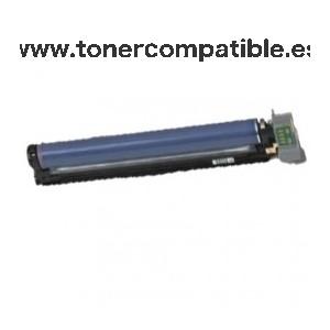 Comprar Bote residual Xerox Phaser 7800 - Bote residual compatible