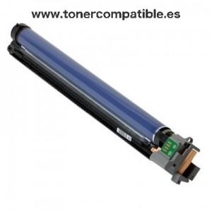 Tambor compatible Xerox Phaser 7500 / Venta tintas compatibles