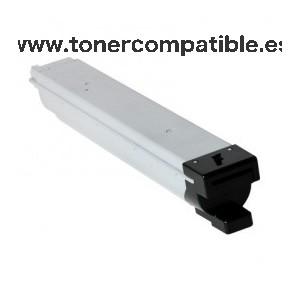 Toner compatibles Samsung CLT-K809S / Comprar toner compatibles