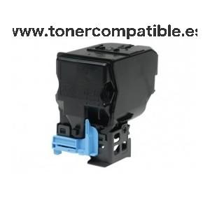 Toner barato Epson WorkForce AL-C300 / Comprar toner compatibles Epson