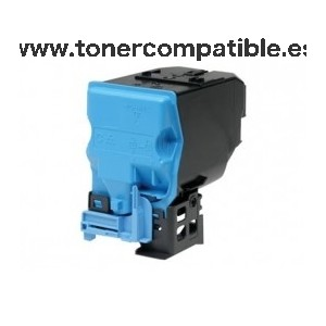 Toner reciclados Epson WorkForce AL-C300 / Comprar toner compatible Epson