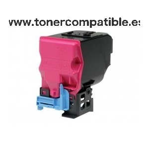 Toner alternativo Epson WorkForce AL-C300 / Comprar toner Epson Compatible