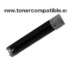 Toner compatibles Epson WorkForce AL-C500 Negro / Tinta compatible Epson