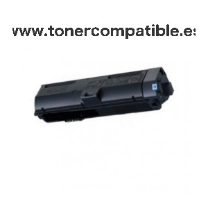 Cartuchos de toner compatibles Epson WorkForce AL-M310 / Toner compatibles Epson AL-M320