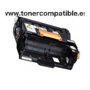 Tambor compatible Epson WorkForce AL-M400DN / AL-M400DTN / Tintas compatibles baratas