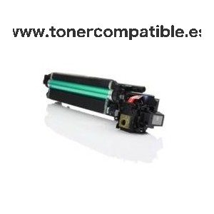 Tambor compatible Epson Aculaser C3900 / CX37 / Tambor Epson WorkForce AL-C300
