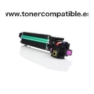Tambor Epson Aculaser C3900 / Tambor WorkForce AL-C300. Tintas y toner Epson
