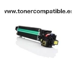 Comprar tambores Epson baratos / Tintas compatibles / Cartuchos de toner compatibles Epson