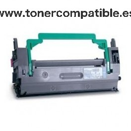 Tambor Epson EPL6200 / Aculaser M1200 Negro