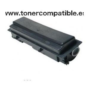 Cartucho de toner compatible Epson Aculaser M1200 / Toner compatibles Epson