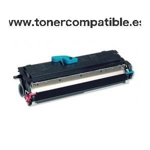 Tambor compatible Konica Minolta Pagepro 1300 / 1350 / 1400 / Comprar tintas compatibles