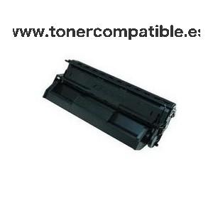 Comprar toner compatibles Epson EPL N2550 / Venta cartucho de toner compatible