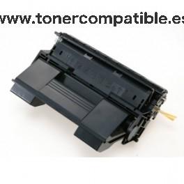 Toner compatible Epson EPL N3000 Negro