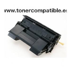 Cartucho de toner compatible Epson EPL N2050 / Venta toner compatibles Epson