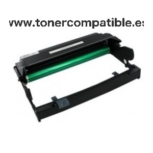 Tambor compatible barato dell 1720 / Tonercompatible.es