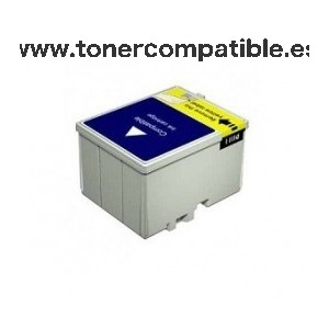 Cartuchos Compatibles Epson T005 Tricolor