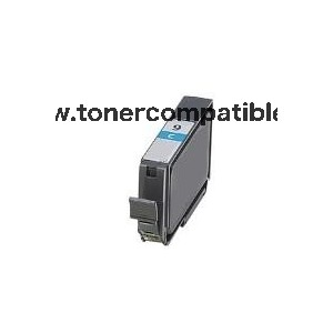 Venta Tinta compatible Canon PGI9 Cyan
