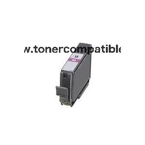 Venta Tintas compatibles Canon PGI9 Magenta