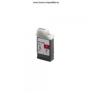 Tinta compatible barata Canon PFI-120 Magenta / Tintas y toner