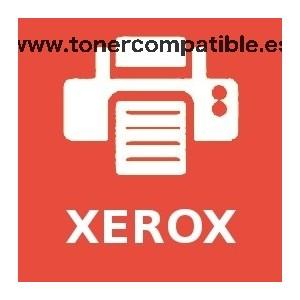 Toner Xerox 203A / 204A Negro
