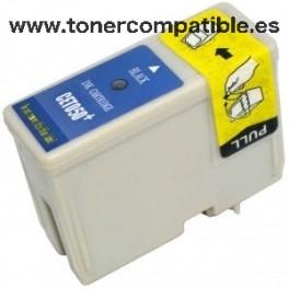 Tinta compatible EPSON T050 / T013 Negro