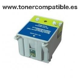 EPSON T008 - C13T00840110 color 50 ml tinta compatible