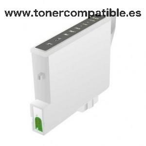 Cartucho tinta Epson T0 541 / Tinta compatible